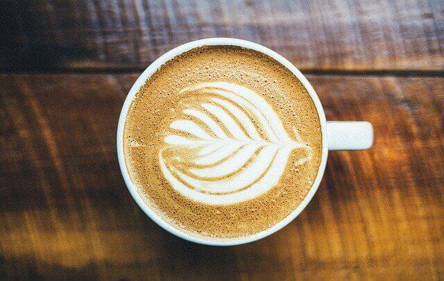 ダイエットに効果的なシナモンコーヒー